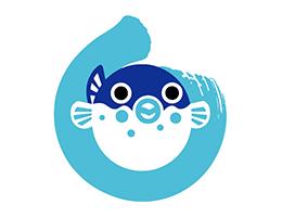 下関唐戸魚市場仲卸協同組合